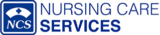 Nursing Care Services